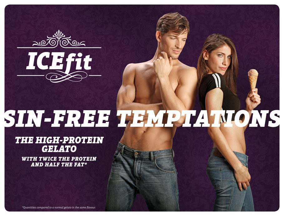 Poster Icefit eng
