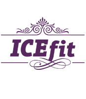 home icefit